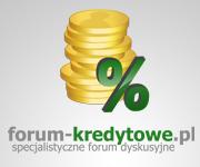 forum-kredytowe.pl