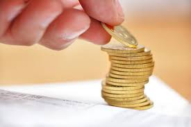 koszt pożyczki